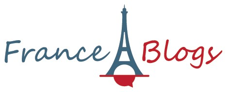 Franceblogs logo